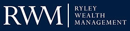 Ryley Wealth Managment